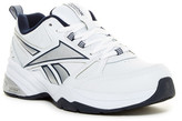 Reebok Royal Trainer XWide 4E Athletic Sneaker - Extra Wide Width