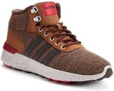 adidas Lite Racer Men's Mid-Top Athletic Shoes