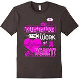 Women's Funny T Shirt Nursing Student Gifts Funny Nursing School Medium