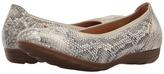 Mephisto Emilie Women's Slip on Shoes