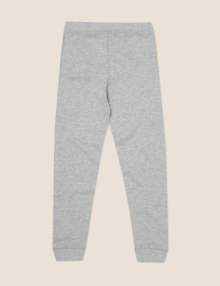 Marks and Spencer Thermal Long Johns (2-16 Yrs)