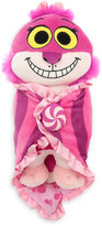 Disney Disney's Babies Cheshire Cat Plush with Blanket - Small - 10''