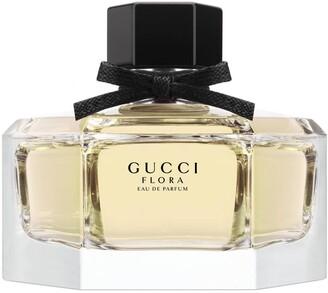 Gucci Flora 75ml eau de parfum