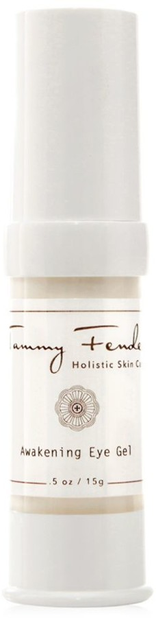 Tammy Fender Awakening Eye Gel