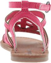 Old Navy Gladiator Sandals for Baby