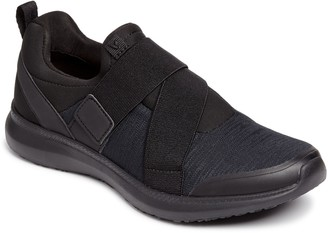 Vionic Pull On Fashion Sneakers - Marlene