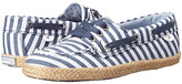 Sperry Kids Cruiser (Little Kid/Big Kid)