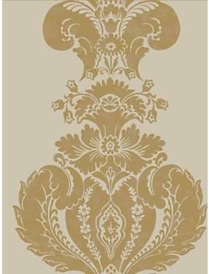 Baudelaire Cole & Son Wallpaper