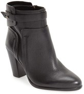 Vince Camuto Women's 'Faythe' Bootie