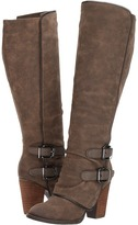 Not Rated Volcan Women's Boots
