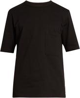 Lemaire Crew-neck T shirt