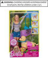 Barbie Walk & Potty Pup, Little Girls (2-6X) & Big Girls (7-16)