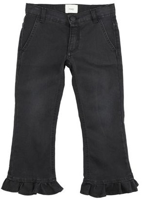 Fendi Casual trouser