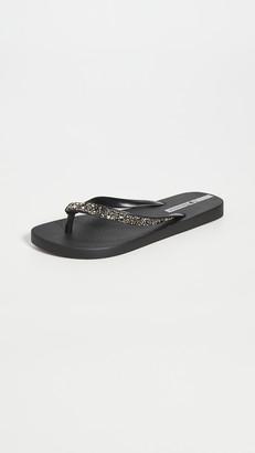 Ipanema Pebble Flip Flops