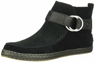 UGG Women's Sloane Ankle Boot