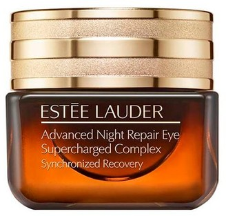 Estee Lauder 15ml Advanced Night Repair Eye Cream