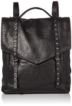 Lucky Brand Lucky Vamp Backpack