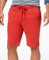 Superdry Men's International Sun Scorched Chino Shorts