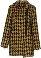 Darling Coats