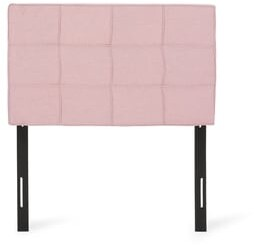 Christopher Knight Home Marlene Contemporary Upholstered Twin Headboard