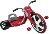 Radio Flyer Big Flyer Ride On, Red