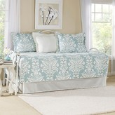 Laura Ashley Rowland 5 Piece Daybed Set
