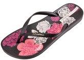 Ipanema Women's Ana Bloom Sandal 8156062