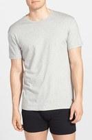 Polo Ralph Lauren Men's Classic Fit 3-Pack Cotton T-Shirt
