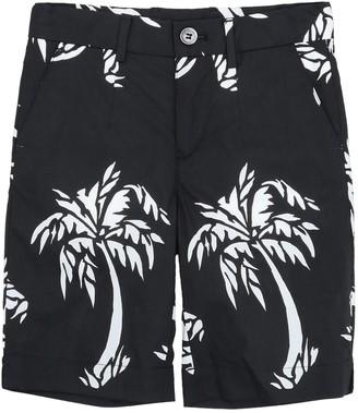 Dolce & Gabbana Bermudas