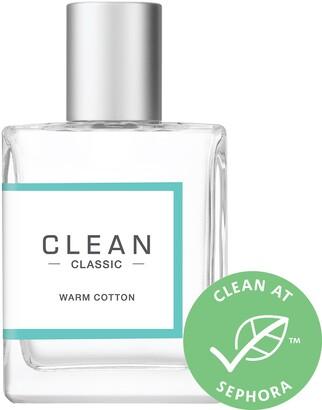 CLEAN RESERVE - Classic - Warm Cotton