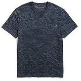 Tommy Hilfiger Men's Pocket Tee