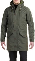 Craghoppers 364 Jacket - Waterproof, Insulated, 3-in-1 (For Men)