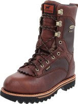 "Irish Setter Men's 882 Elk Tracker Waterproof 600 Gram 12"" Big Game Hunting Boot"