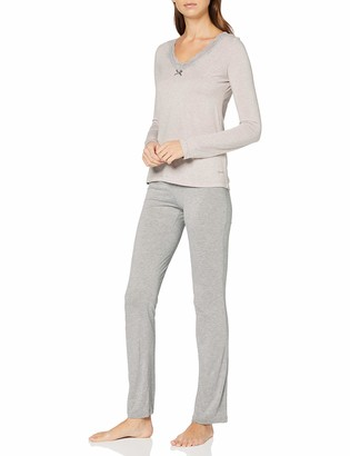 S'Oliver Women's Pyjama Sets