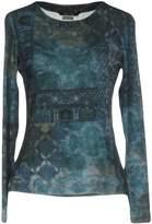 Brebis Noir T-shirts - Item 12004213