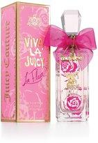 Juicy Couture VIVA LA FLEUR edt vapo 75 ml