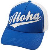 Billabong Aloha Forever Trucker Hat 8154355