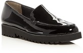 Paul Green Ariana Platform Loafers