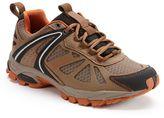 Pacific Trail Pilot Men's Running Shoes