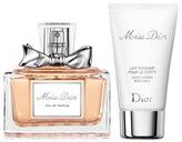 Christian Dior 'Miss Dior' Signature Gift Set