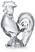 Baccarat 2016 Zodiac Rooster