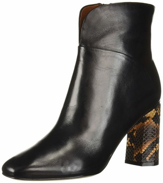 Sigerson Morrison Women's Beatrice Ankle Boot