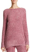 Josie Sweater Weather Long Sleeve Top