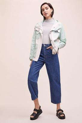 Penfield Vassan Colourblocked Hooded Jacket