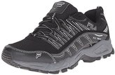 Fila Women's AT Peake Trail Running Shoe