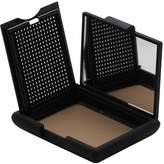Nouba Noubamat Compact Powder Foundation Wet & Dry 45