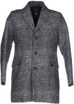 Tatras Down jackets - Item 41738350