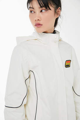 Stussy Streamline Contrast Piping Jacket