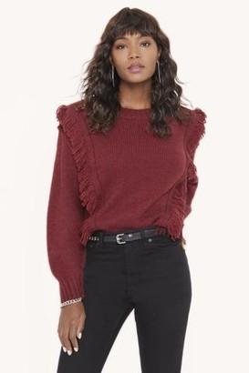 Rebecca Minkoff Willa Sweater
