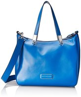 Marc by Marc Jacobs Ligero Ninja Top Handle Bag